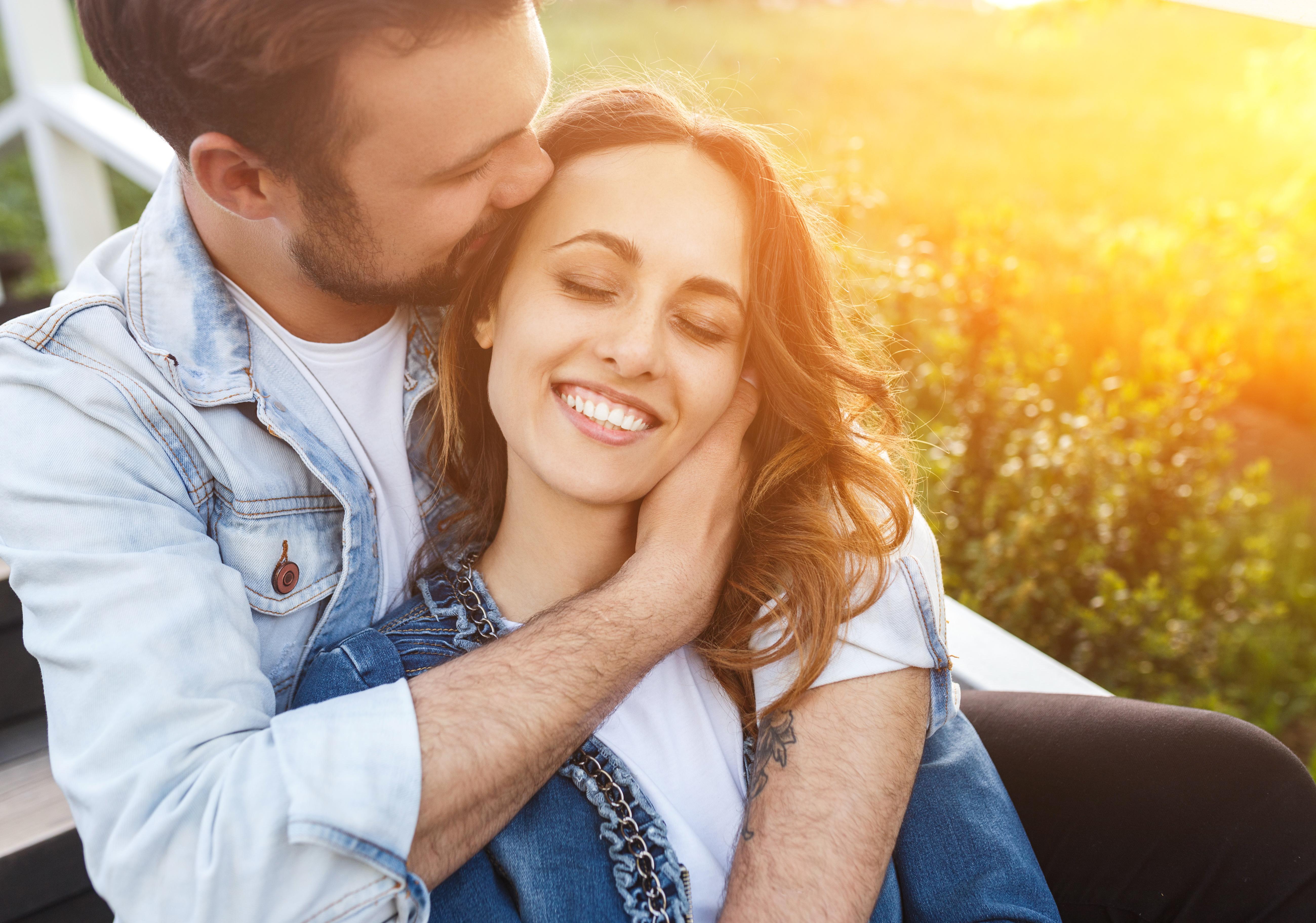 Fakty na temat związków randkowych