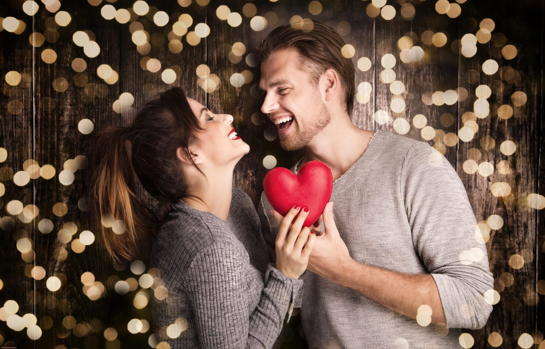 Wskazówki dla miłych facetów randkowych